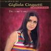 Couverture de l'album La Regina Di San Remo