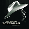 Couverture de l'album The World of Bobbejaan - Songbook (Remastered)