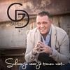 Couverture de l'album Schaam Je Voor Je Tranen Niet - Single