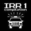 Cover of the album IRR Compilation One (Selected by Ada)