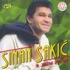Cover of the album Gradom Se Sapuce