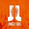 Cover of the album Jungle Label