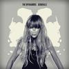 Cover of the album Generals