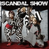 Cover of the album SCANDAL SHOW