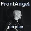 Cover of the album Perplex