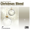 Cover of the album Soul Deluxe & Suntree's Christmas Blend