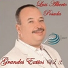 Cover of the album Grandes Éxitos, Vol. 3
