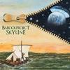 Cover of the album Skyline