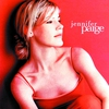 Couverture de l'album Jennifer Paige