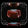 Cover of the album Neon Bible