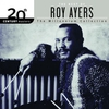 Cover of the album 20th Century Masters - The Millennium Collection: The Best of Roy Ayers