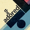 Cover of the album The Adored (feat. Buzzcocks & Pete Shelley) - EP