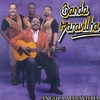 Cover of the album Angola Maravilha