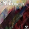 Couverture du titre Black Forest