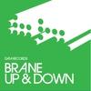 Couverture de l'album Up & Down - EP