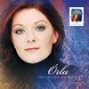 Couverture de l'album Celtic Woman Presents: The Water Is Wide