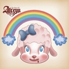 Cover of the album Best of Atreyu