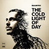 Cover of the album The Cold Light of Day