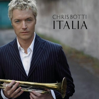 Couverture du titre Italia (Deluxe Edition)