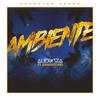 Cover of the album Ambiente (feat. Joan Antonio) - Single