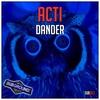 Couverture de l'album Dander - Single
