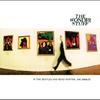 Couverture de l'album If The Beatles Had Read Hunter... The Singles