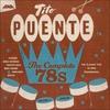 Couverture de l'album The Complete 78s, Vol. 1