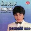 Cover of the album Potrazi Me