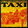 Cover of the album Sly & Robbie Present Taxi