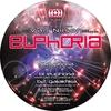 Cover of the album Euphoria (DJ Dean Presents Van Nilson)