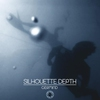 Cover of the album Silhouette Depth