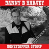 Cover of the album Honeydipper Stomp