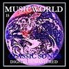 Cover of the album Musicworld, Vol. 15: Classic Songs