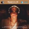Cover of the album Rasa Mello III