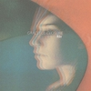Couverture de l'album Rév - EP