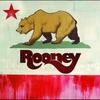 Cover of the album Rooney