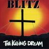 Couverture de l'album The Killing Dream