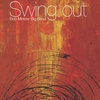 Cover of the album Swing Out