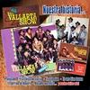 Cover of the album 30 Exitos - Nuestra Historia