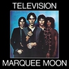 Couverture de l'album Marquee Moon