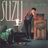 Couverture de l'album Suzy - EP