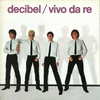 Cover of the album Vivo da re