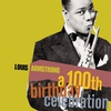 Cover of the album A 100th Birthday Celebration (Remastered 1996)