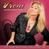 Cover of the album Ich fang noch mal von vorne an