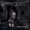 Couverture de l'album Fading Chains