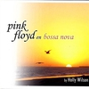 Cover of the album Pink Floyd en Bossa Nova