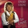 Cover of the album Pan-Romanze