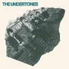 Couverture de l'album The Undertones