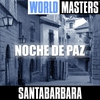 Couverture de l'album World Masters: Noche de Paz