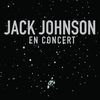 Cover of the album En Concert (Bonus Track Version) [Live]